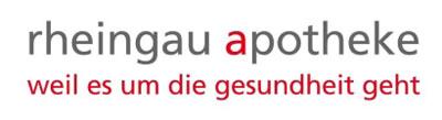 Rheingau-Apo