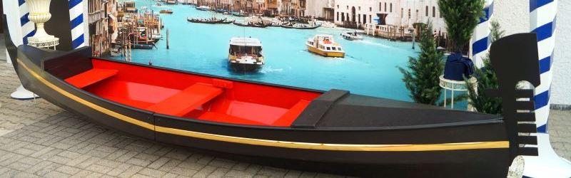 Venedig_Nur Gondel groß_pp