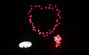 Shining Heart_pp (1)