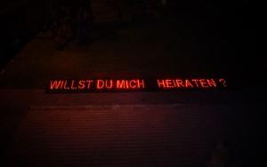 leuchtschrift-willst-du-mich-heiraten_1_pp