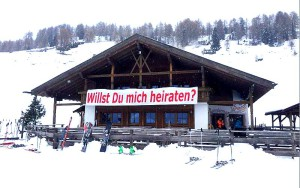 Heiratsantrag-Schnee4_pp