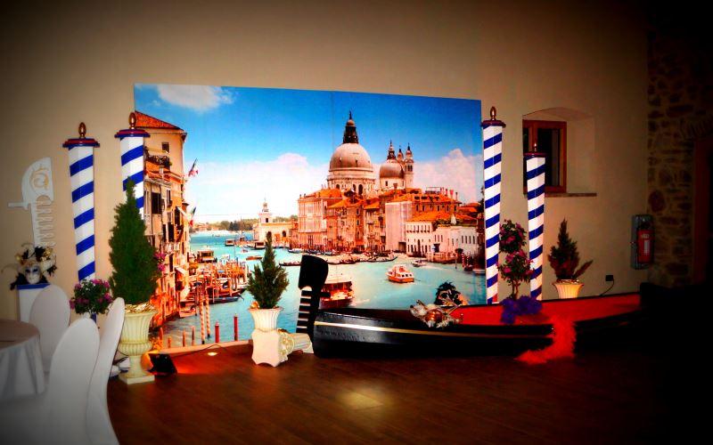 1_Venedig Lomo_pp (3)